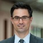 eTrusted Sensors Industries Dr. Matthias Bauer