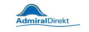 AdmiralDirekt