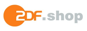 ZDF.shop